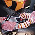 Car_seat_snooze
