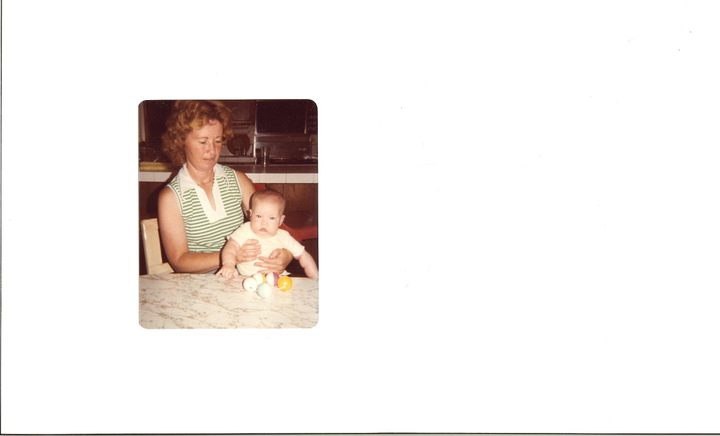 Julie_and_mom
