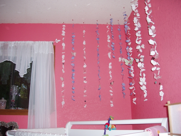 My_room_right_3