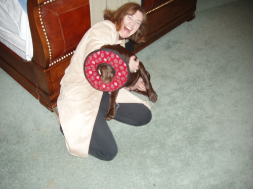 Fun_with_donut_dog